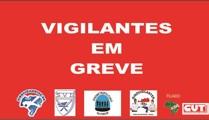 vigilantes_em_greve