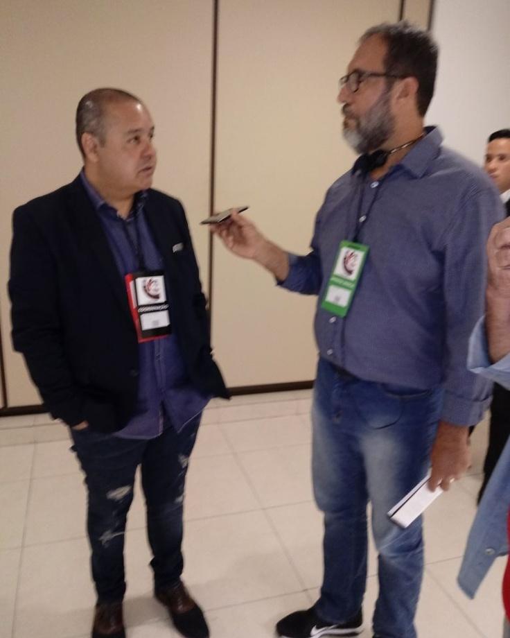 entrevista_vagner_freitas