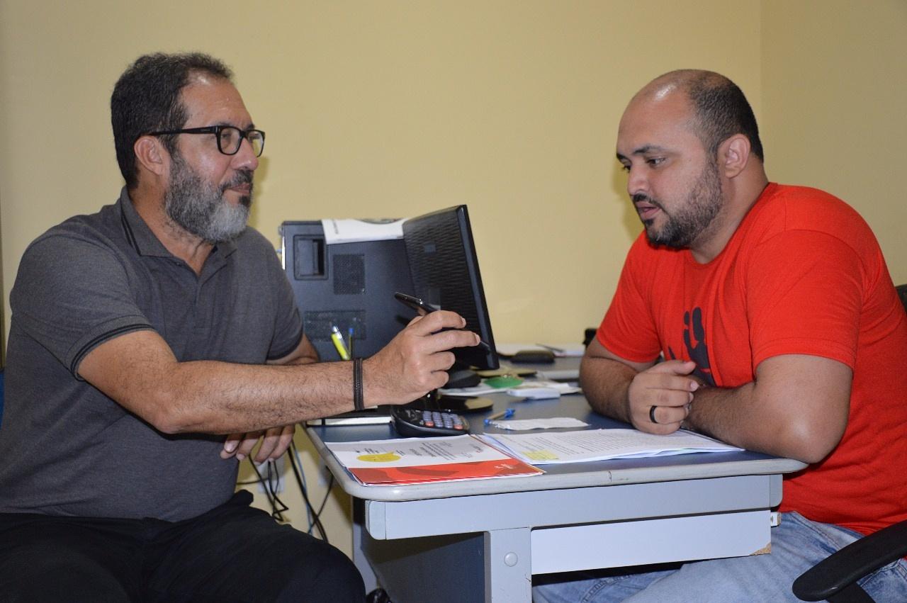 foto_entrevista_dionisio