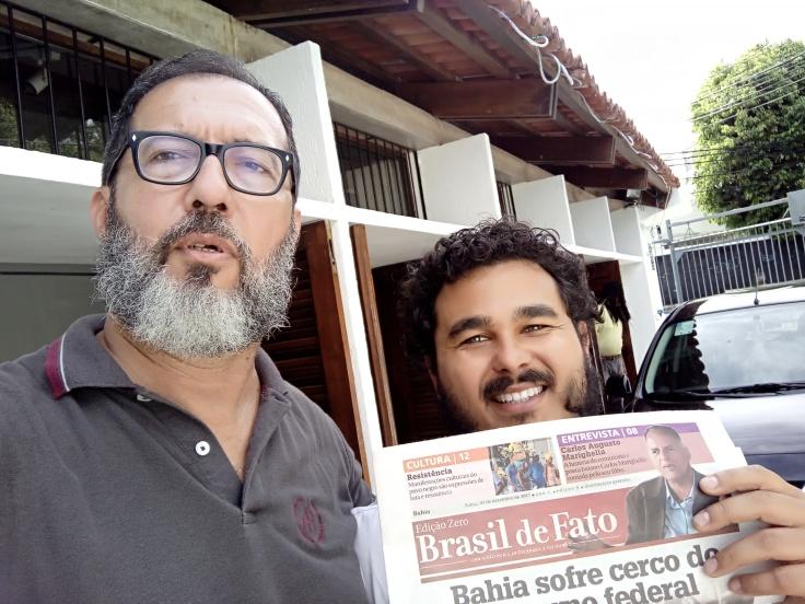 Vitor_Alcantara_entrevista