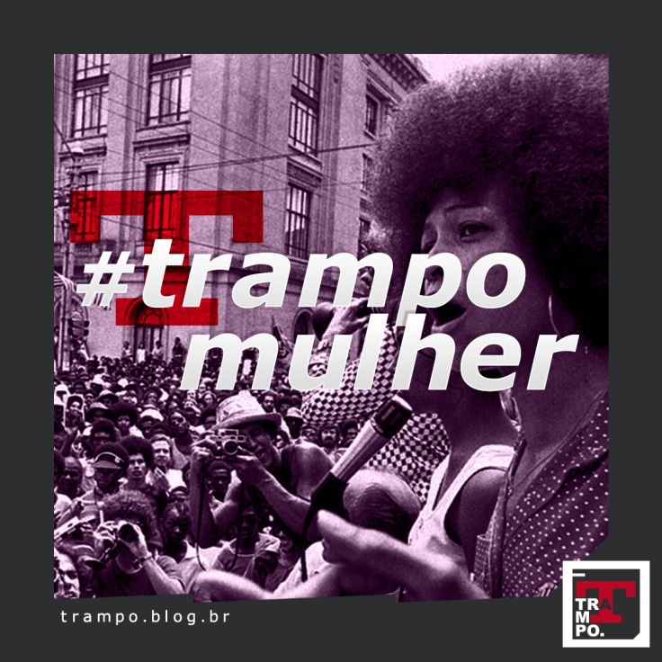 001_TRAMPO_TRAMPOMULHER