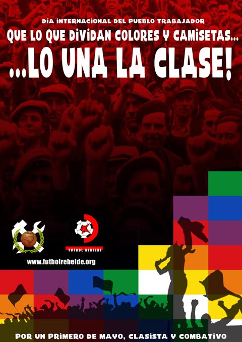 futebol_rebelde