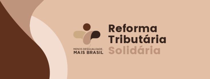 reforma_tributária_solidária_banner_face