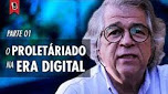 proletariado digital