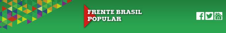 logo FBP Novo