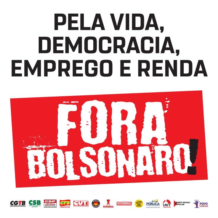 Card FORA BOLSONARO_Centrais-01